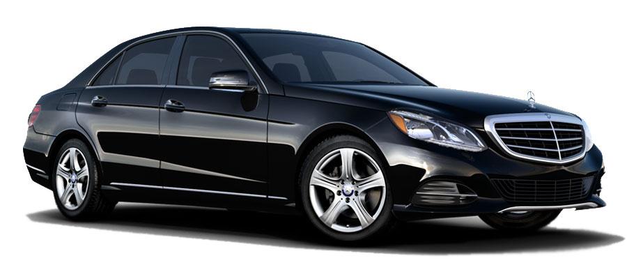 E 250 BlueTEC® 4MATIC® Sedan