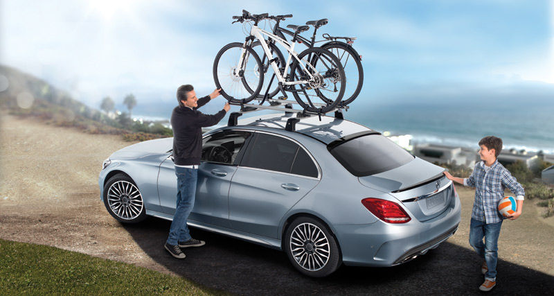 Mercedes benz chicago ebay store mercedes benz of chicago for Mercedes benz bicycles