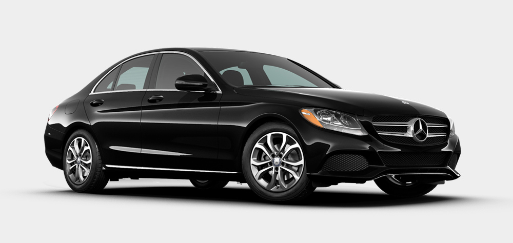 2016 c 300 sport sedan lease offer. Black Bedroom Furniture Sets. Home Design Ideas