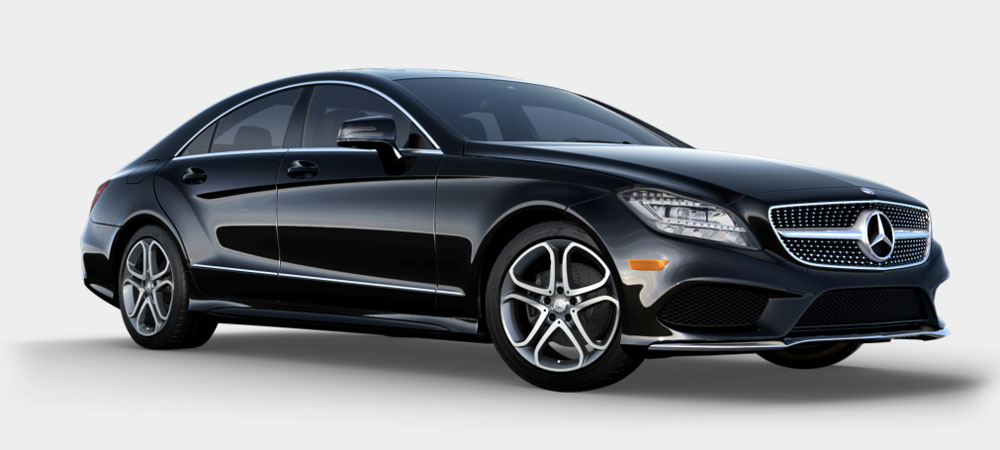 2016 mercedes benz cls 400 lease offer mercedes benz of chicago. Cars Review. Best American Auto & Cars Review
