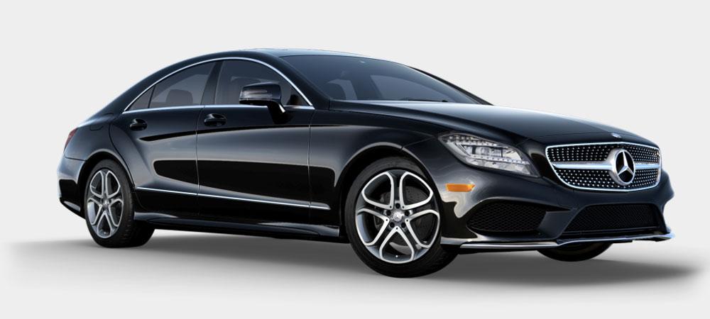 Vw Cc 2014 Lease Price Autos Post