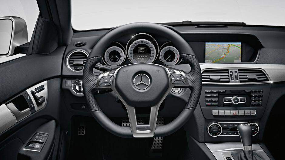 C250 coupe 2016