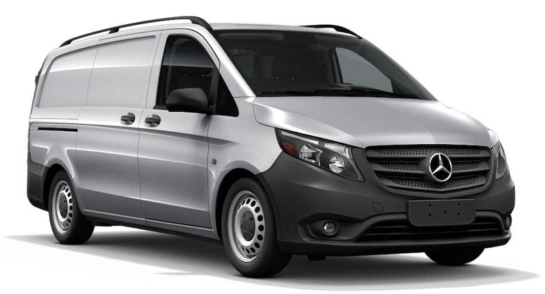 2018 metris vs 2018 ford transit mercedes benz of chicago for Mercedes benz metris towing capacity