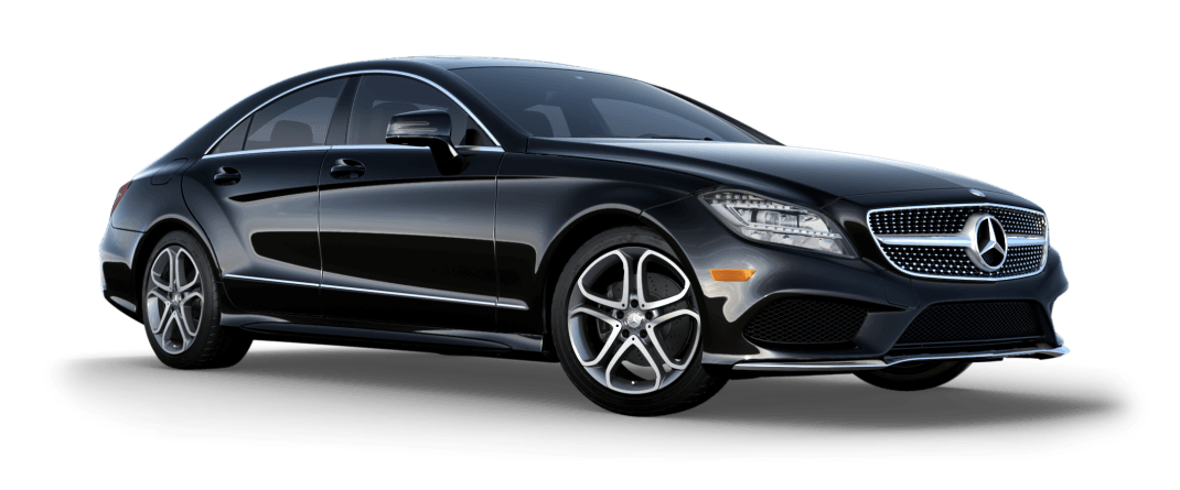 2016 MercedesBenz CLS 400 Coupe vs 2016 BMW 6Series Gran Coupe