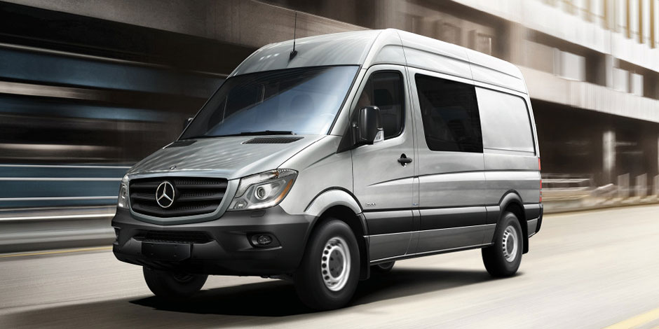 Lease or Purchase a New Mercedes-Benz Vehicle Under ...