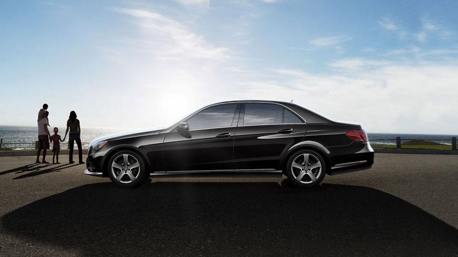 E350-Sedan-By-Ocean (1)