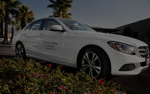preferred owners benefits mercedes benz of ontario