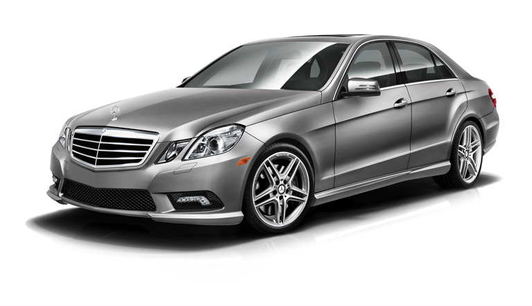 Mercedes benz extended warranty options fletcher jones mb for Extended warranty for mercedes benz worth it