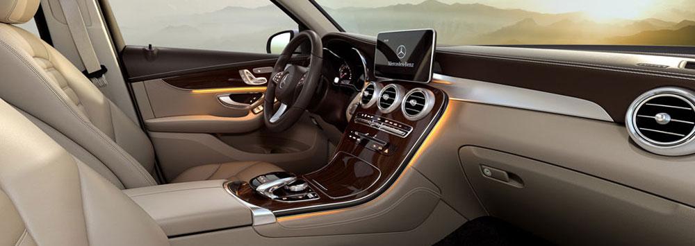 Mercedes Benz Of Ontario