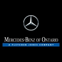 Mercedes-Benz of Ontario