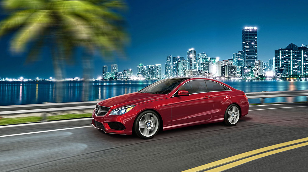 2016 mercedes benz e400 is on sale at mercedes benz of ontario for Mercedes benz of ontario ca