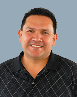 Ramon Ventura