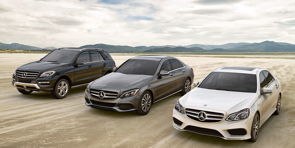Cpo mercedes benz vehicles let you have it all on your terms for Mercedes benz cpo