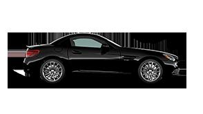 2018 SLC43 AMG