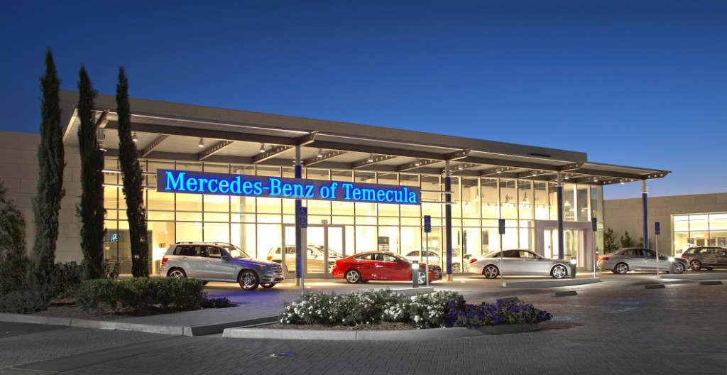 14 reasons to love mercedes benz of temecula mercedes