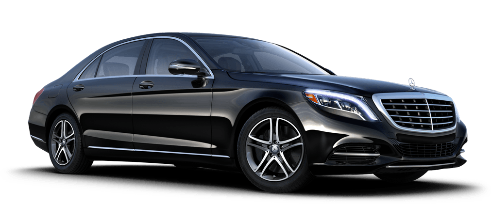 The 2016 Mercedes-Benz S550 Sedan vs. the 2016 Lexus LS Sedan