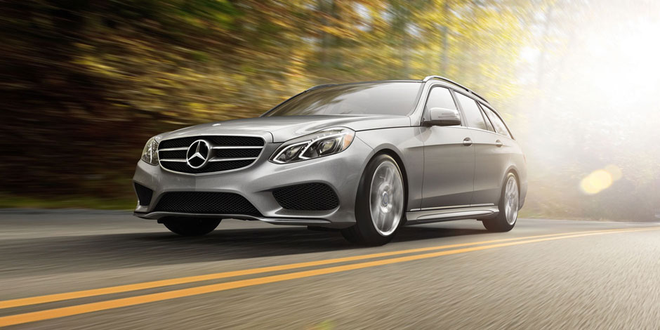 The 2016 mercedes benz e class wagon in temecula for Mercedes benz sport wagon