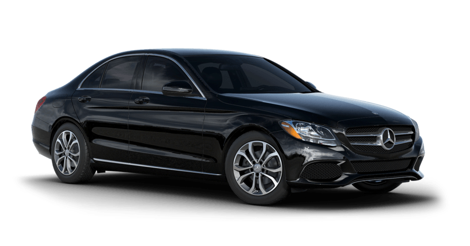 2018 Mercedes Benz C Class Vs 2018 Audi A4 Mb Of Temecula