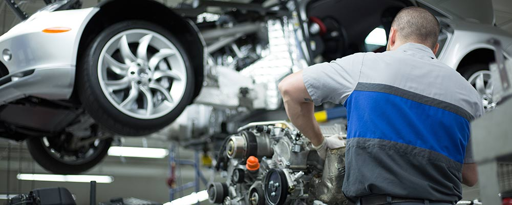 Schedule Service A Repairs With MercedesBenz - Mercedes benz service and parts