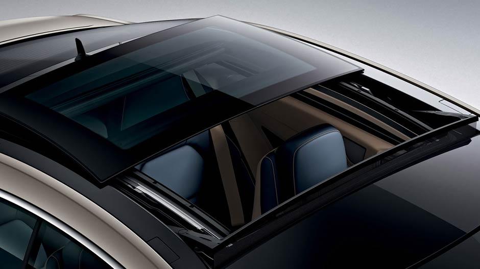2017 Mercedes-Benz E 550 Coupe