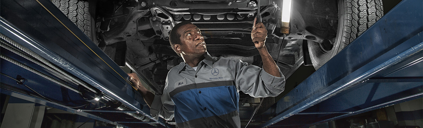 Get a mercedes benz metris or sprinter oil change in temecula for Mercedes benz oil change service