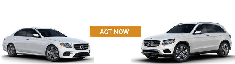 Mercedes benz new and used car dealer in fremont ca for Mercedes benz repair fremont ca