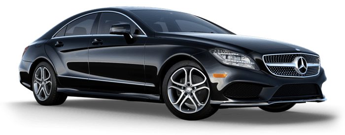 Mercedes San Jose >> Mercedes Benz Dealer Near San Jose Fletcher Jones Motorcars Of Fremont