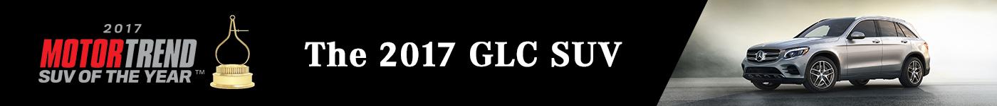 GLC Offer