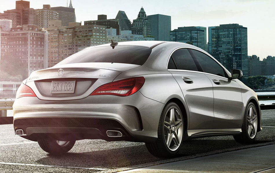 The 2016 mercedes benz cla250 vs 2016 lexus is 350 rwd for What does 4matic mean on the mercedes benz