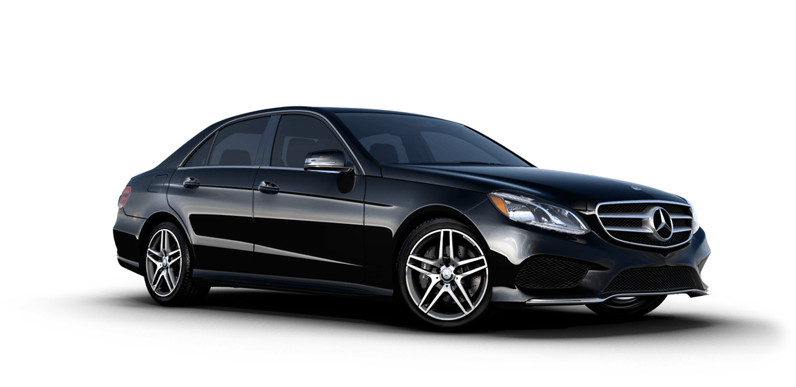 Drive The Well Appointed 2016 Mercedes Benz E400 Sedan Today
