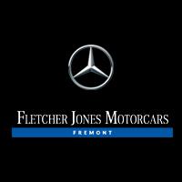 mercedes benz new and used car dealer in fremont ca fletcher jones motorcars of fremont. Black Bedroom Furniture Sets. Home Design Ideas