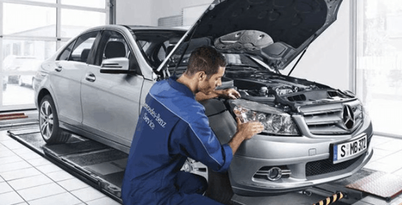 Mercedes benz service a and service b overview mercedes for B service mercedes benz