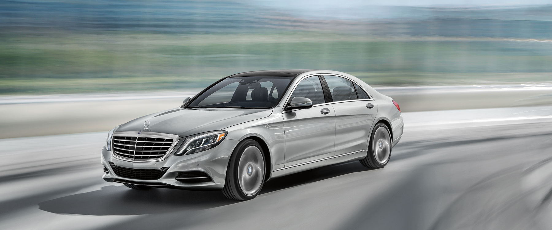 the luxe and efficient 2017 mercedes benz s 550 plug in hybrid. Black Bedroom Furniture Sets. Home Design Ideas