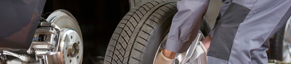 How Often To Rotate Tires >> How Often Should You Rotate Your Tires Tire Rotation