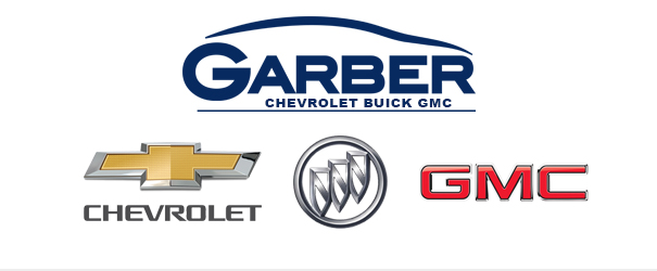 service-choose-chevrolet-buick-gmc