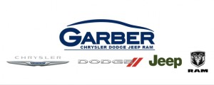 service-choose-chrysler-dodge-jeep-ram