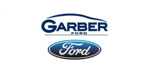 service-choose-ford