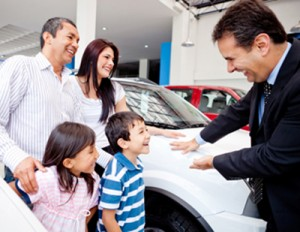 Find Cars for Sale in Green Cove Springs at Garber Automall