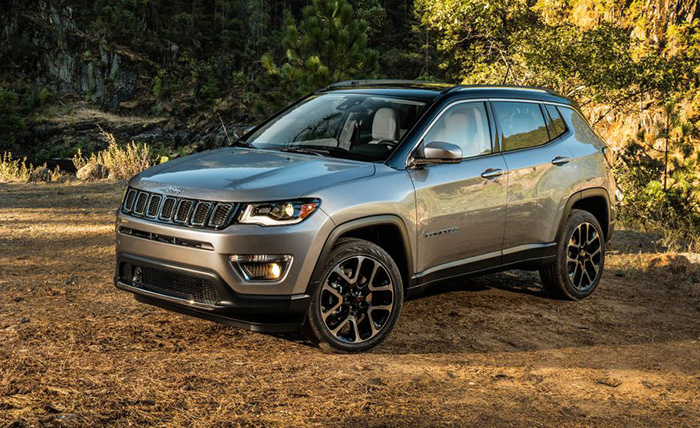 2017-Jeep-Compass-Limited-Garber