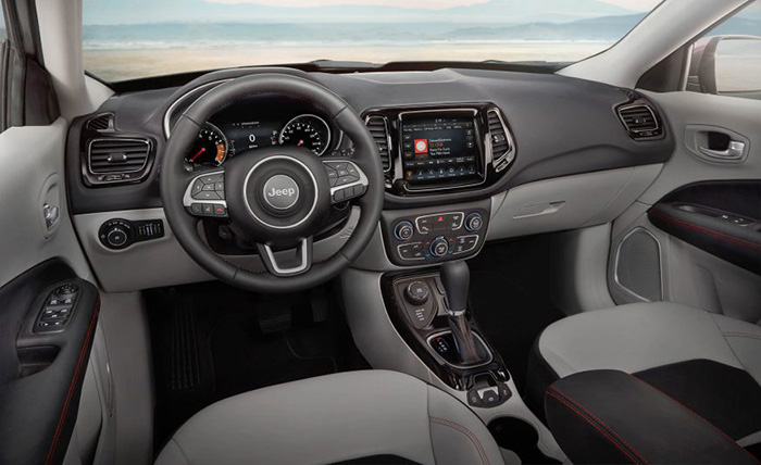 2017-Jeep-Compass-Limited-Interior