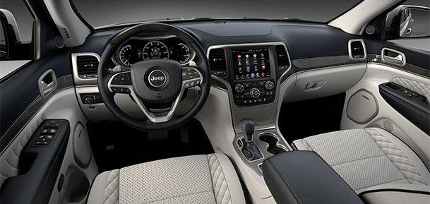 Garber-Jeep-summit-interior