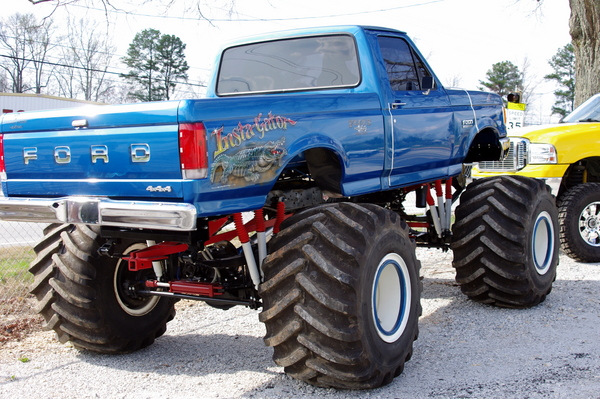 ford monster2