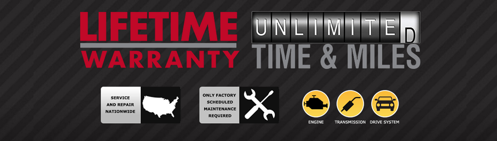 gastonia-nissan-lifetime-warranty