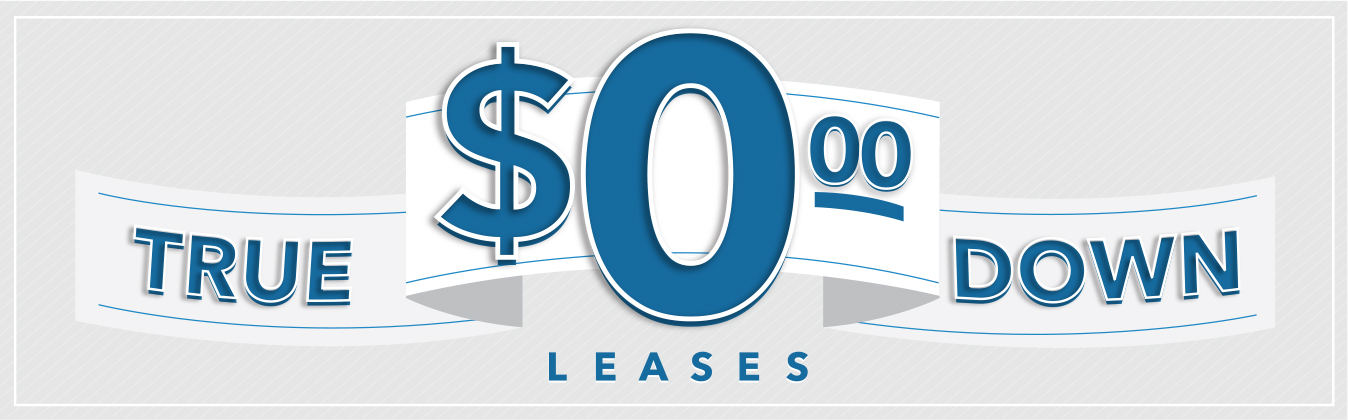 Germain Honda of Ann Arbor Zero Down Leases
