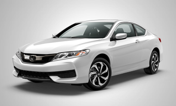 2015 Honda Accord Coupe Ann Arbor MI