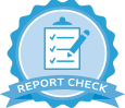 honda-cpo-icons_0003_Report-Check