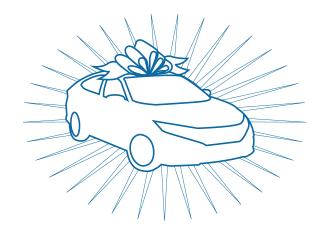 Lease New Honda at Germain Honda of Ann Arbor