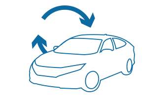Purchase Your Leased Vehicle at Germain Honda of Ann Arbor