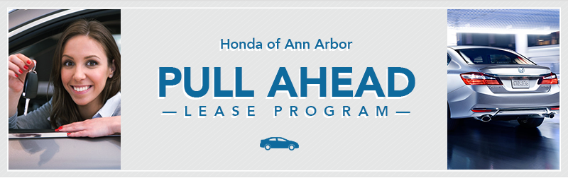 Honda Oil Change In Ann Arbor Michigan
