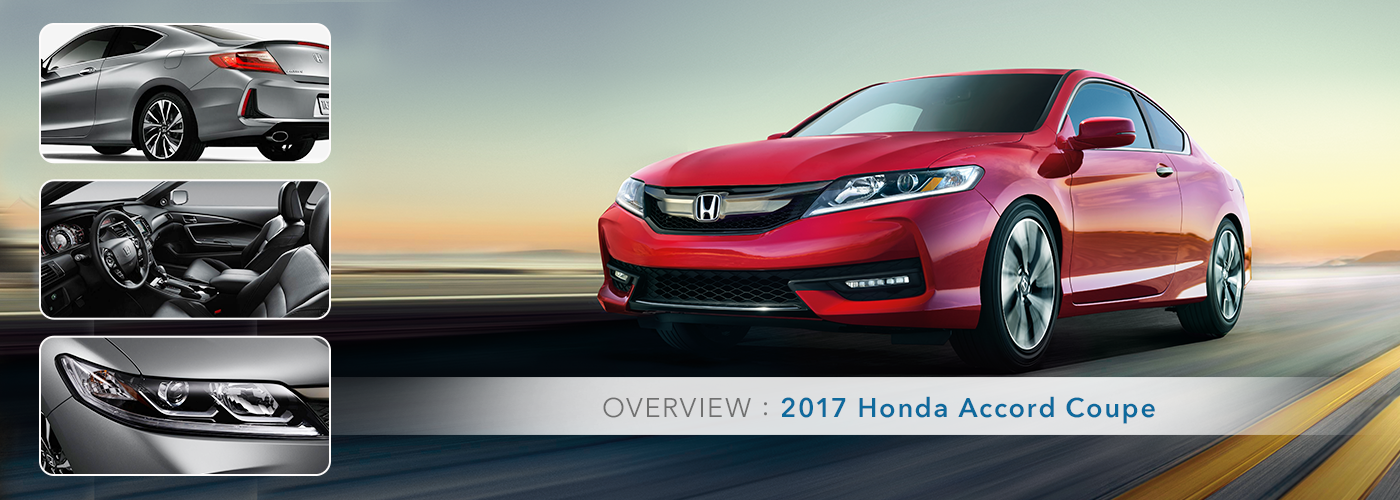 2017 Honda Accord Review Ann Arbor Michigan